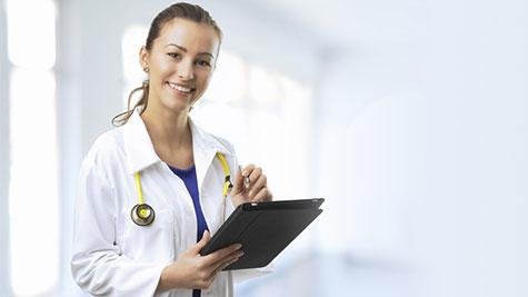 konsultaciya-i-diagnostika-uslugi